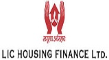 LIC Housing Finance Ltd.