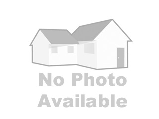 4 BHK , Chandigarh, image