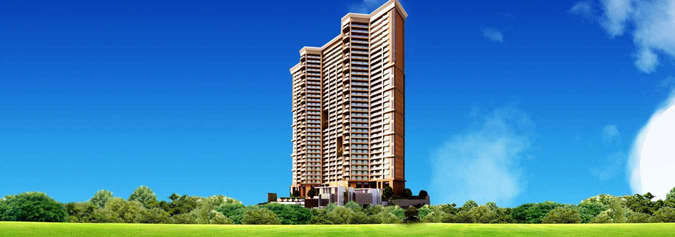 raj grandeur, rajesh lifespaces
