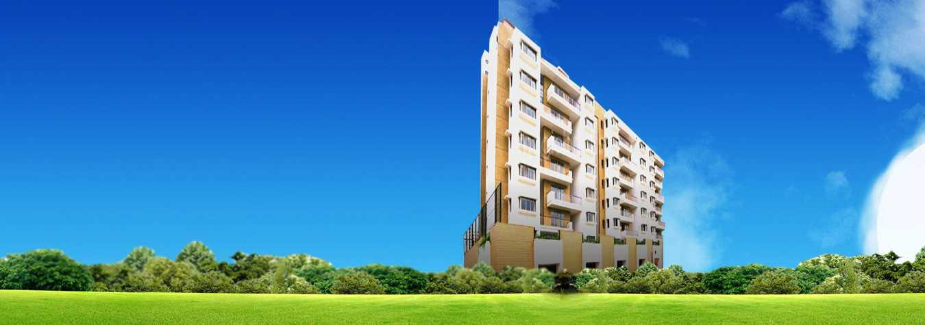 LODHA SUPERNOVA in Andheri East. New Residential Projects for Buy in Andheri East hindustanproperty.com.