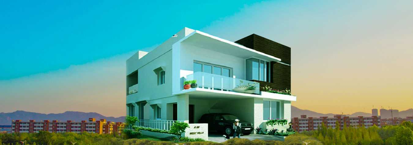 Praneeth APR Pranav Antilia in Hyderabad. New Residential Projects for Buy in Hyderabad hindustanproperty.com.