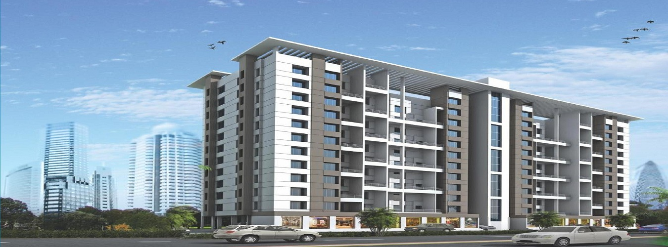 Mittal Imperium in Balewadi. New Residential Projects for Buy in Balewadi hindustanproperty.com.