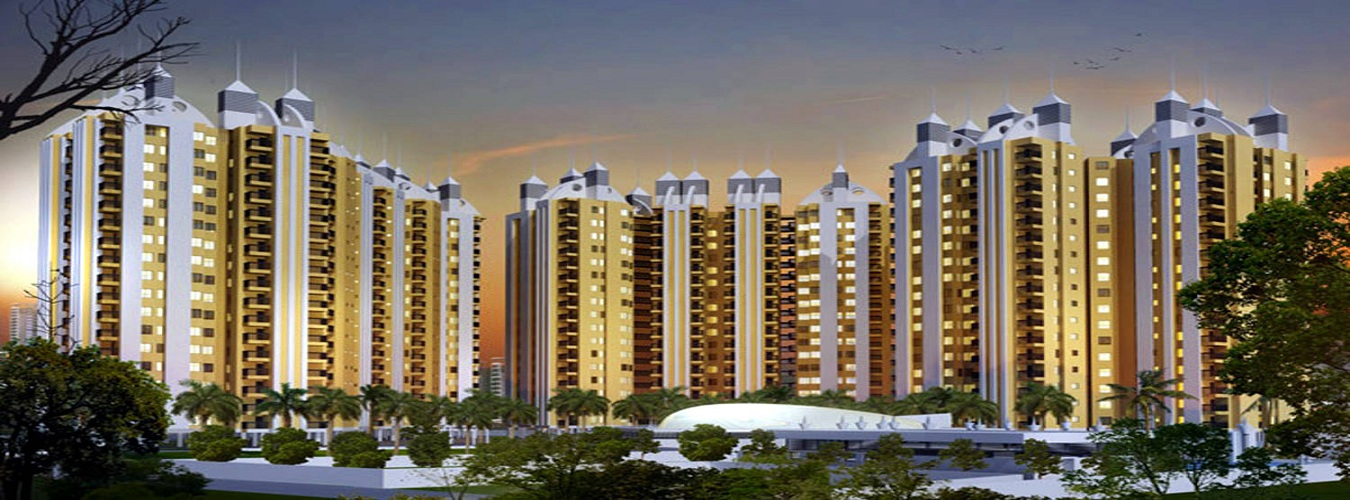 Desai DD Diamond Valley in Kakkanad. New Residential Projects for Buy in Kakkanad hindustanproperty.com.