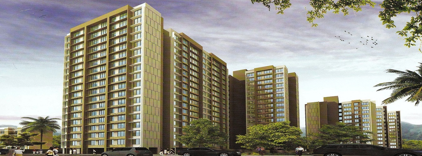 Sheth Midori in Goregaon East. New Residential Projects for Buy in Goregaon East hindustanproperty.com.