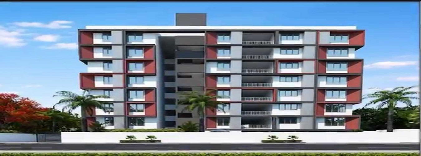 Sivanta in Vejalpur. New Residential Projects for Buy in Vejalpur hindustanproperty.com.