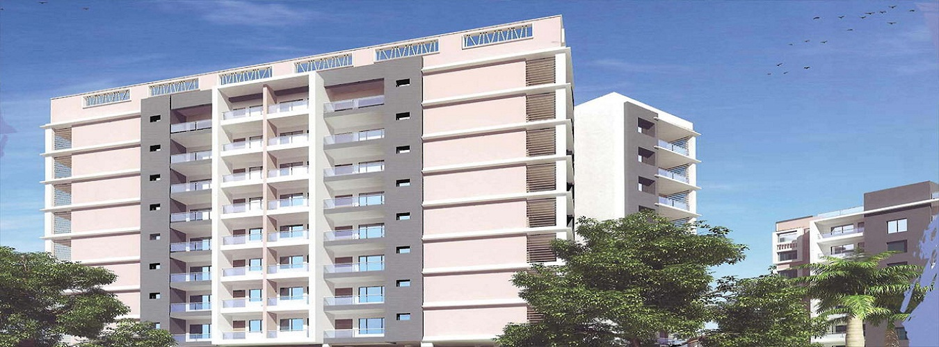 Siddhi Samriddhi in Kolar Road. New Residential Projects for Buy in Kolar Road hindustanproperty.com.