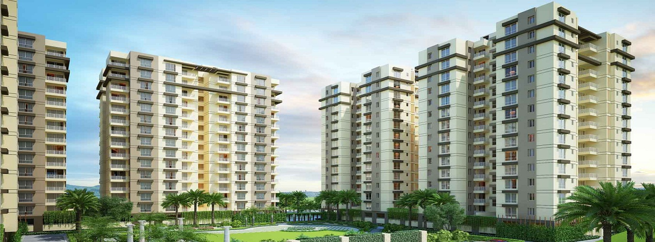 Shreekhetra Greenwood in Aiginia. New Residential Projects for Buy in Aiginia hindustanproperty.com.
