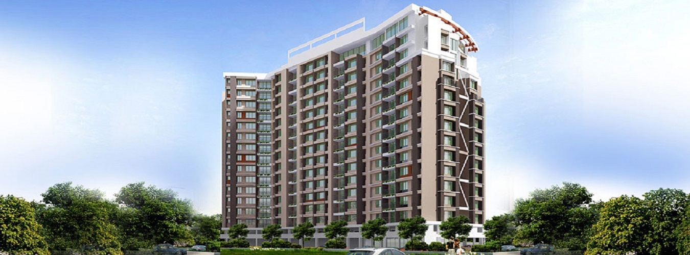 Asset Canvas in Maradu. New Residential Projects for Buy in Maradu hindustanproperty.com.