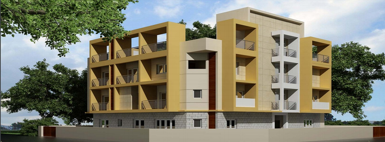 Devinarayans Aise in Nandanam. New Residential Projects for Buy in Nandanam hindustanproperty.com.
