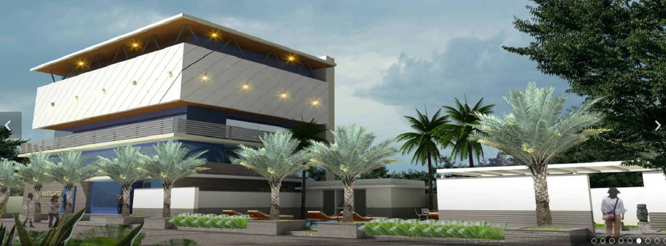 Pragathis Sai Sukha Vistas in Habsiguda. New Residential Projects for Buy in Habsiguda hindustanproperty.com.