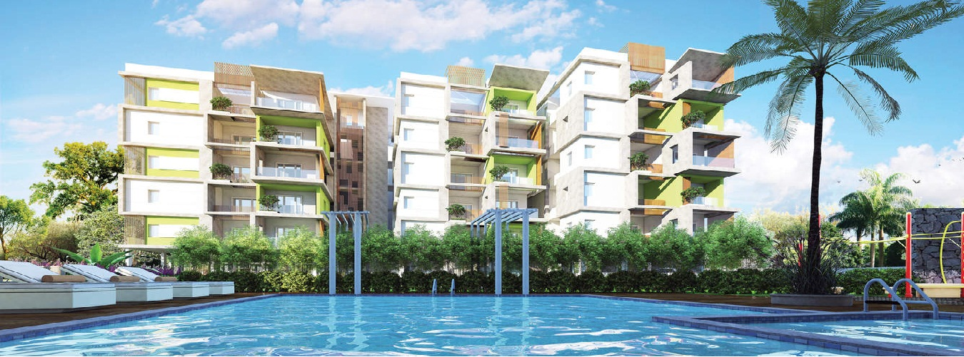 Mahanagar Ecopolis in Nagole. New Residential Projects for Buy in Nagole hindustanproperty.com.