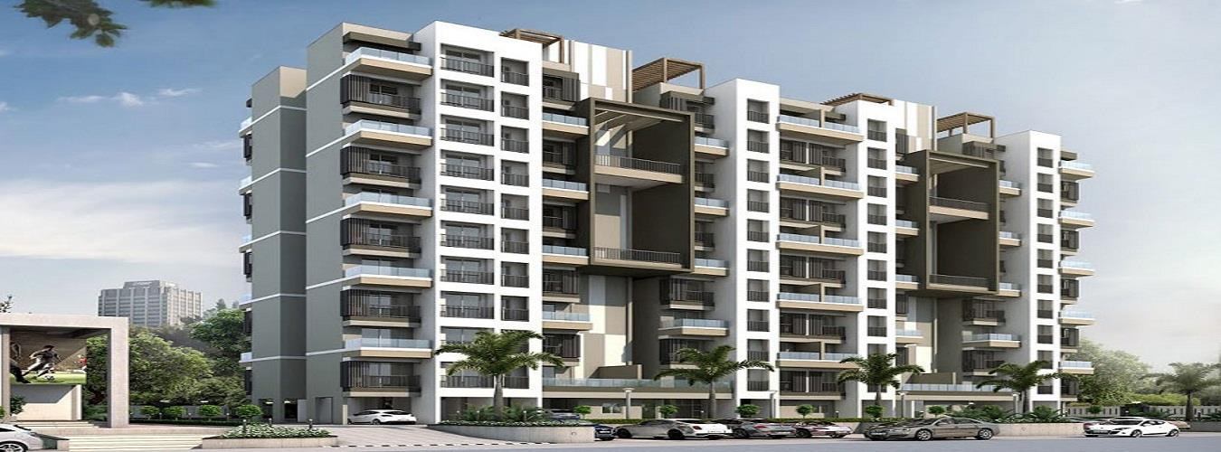 JH Zojwalla Regency Park in Kalyan (e). New Residential Projects for Buy in Kalyan (e) hindustanproperty.com.