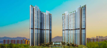 White City in Mumbai. New Residential Projects for Buy in Mumbai hindustanproperty.com.