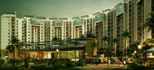 Brigade Lakefront in Bangalore. New Residential Projects for Buy in Bangalore hindustanproperty.com.