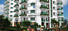 Tree Walk in Hyderabad. New Residential Projects for Buy in Hyderabad hindustanproperty.com.
