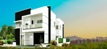 Palm Breeze in Hyderabad. New Residential Projects for Buy in Hyderabad hindustanproperty.com.