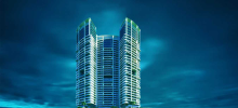JP Decks in Goregaon East. New Residential Projects for Buy in Goregaon East hindustanproperty.com.