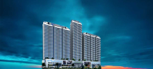 HDIL The Meadows in Goregaon West. New Residential Projects for Buy in Goregaon West hindustanproperty.com.