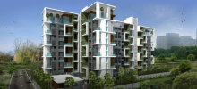Mittal One Nation in Pimple Saudagar. New Residential Projects for Buy in Pimple Saudagar hindustanproperty.com.