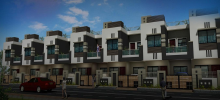 sarthak galaxy, sarthak developers