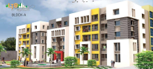 Essen LTB Aashish in Laxmisagar. New Residential Projects for Buy in Laxmisagar hindustanproperty.com.