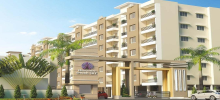 Himanshu Shubh City in Lambakheda. New Residential Projects for Buy in Lambakheda hindustanproperty.com.