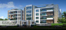 Paramount Siddhartha in Siddhartha Nagar. New Residential Projects for Buy in Siddhartha Nagar hindustanproperty.com.
