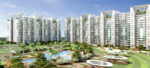 JLPL Falcon View in Mohali. New Residential Projects for Buy in Mohali hindustanproperty.com.