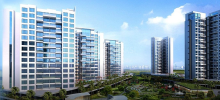 Kolte Western Avenue in Wakad. New Residential Projects for Buy in Wakad hindustanproperty.com.
