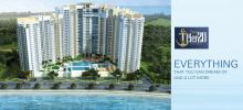 Dewa Pier20 in Marine Drive. New Residential Projects for Buy in Marine Drive hindustanproperty.com.