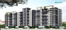 Wallfort Sapphire in Sarona. New Residential Projects for Buy in Sarona hindustanproperty.com.