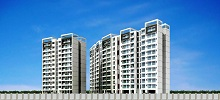 Aventa Palazzio in Andheri East. New Residential Projects for Buy in Andheri East hindustanproperty.com.