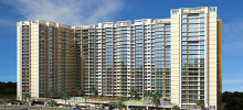 Shreepati Jardin in Andheri East. New Residential Projects for Buy in Andheri East hindustanproperty.com.