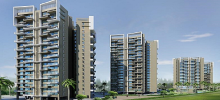 Kalpatru Crescendo in Wakad. New Residential Projects for Buy in Wakad hindustanproperty.com.