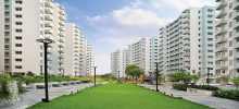 godrej garden city, godrej group