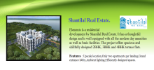 elements by shantilal, shantilal real estate