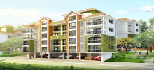 devashri greens, devashri real estate developers