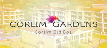 corlim gardens, nitin developers