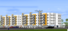 kanya park view apartments, kanya homes builders