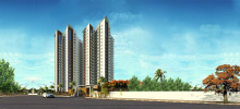 oswal orchard 126, oswal group builders