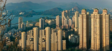 Hiranandani Gardens in Powai. New Residential Projects for Buy in Powai hindustanproperty.com.
