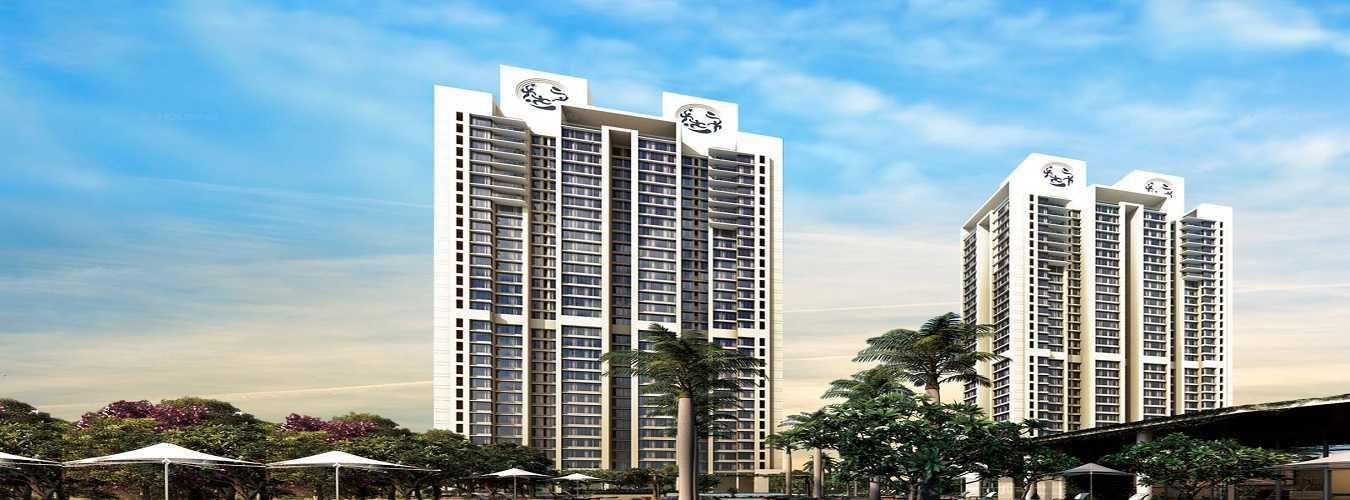 One Mumbai in Mumbai. New Residential Projects for Buy in Mumbai hindustanproperty.com.
