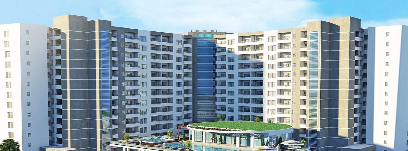 brigade Omega in Bangalore. New Residential Projects for Buy in Bangalore hindustanproperty.com.