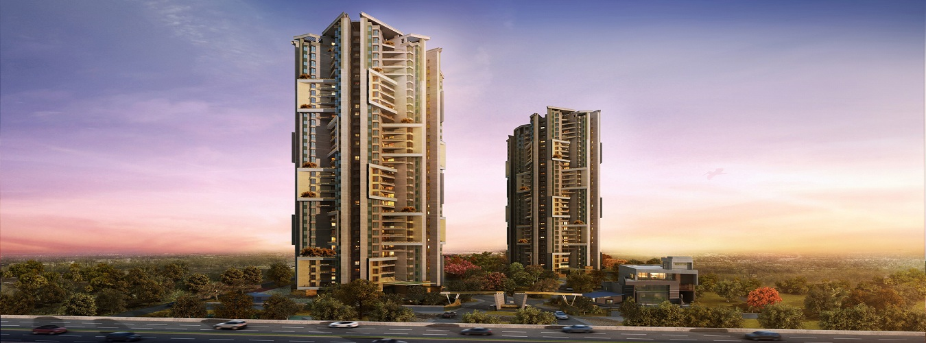 Brigade Exotica in Bangalore. New Residential Projects for Buy in Bangalore hindustanproperty.com.