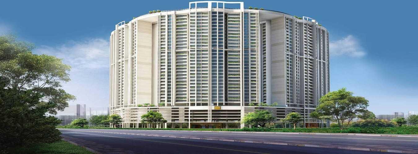 to buy property in mumbai