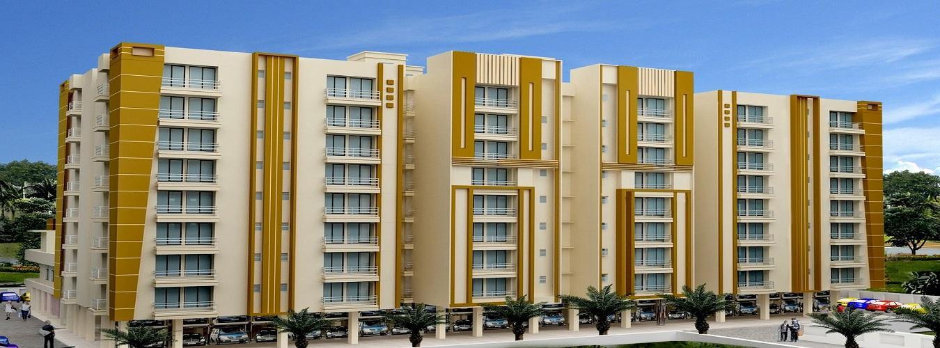 Ratan Solitaire in Daheli Sujanpur. New Residential Projects for Buy in Daheli Sujanpur hindustanproperty.com.