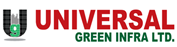 UNIVARSAL GREEN INFRA LTD