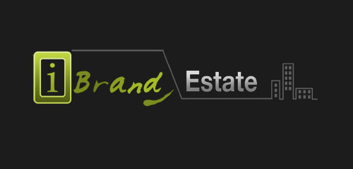 iBrand Estate in Kolkata. Property Dealer in Kolkata at hindustanproperty.com.