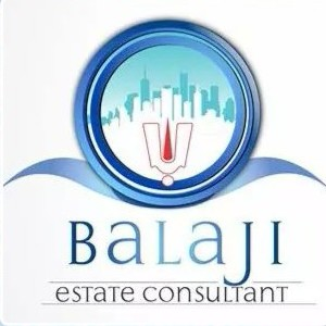 Shree Balaji Estate in Nashik. Property Dealer in Nashik at hindustanproperty.com.
