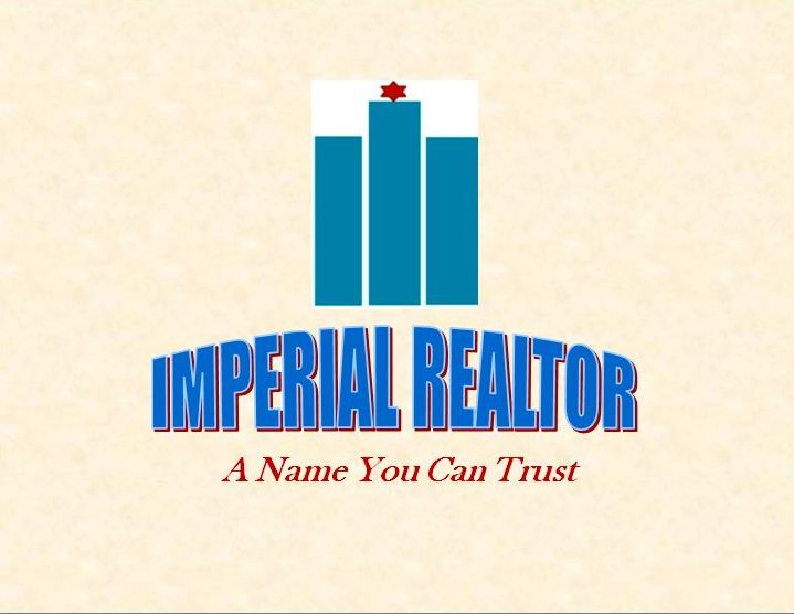 Imperial Realtor in Dum Dum Cantt. Property Dealer in Dum Dum Cantt at hindustanproperty.com.